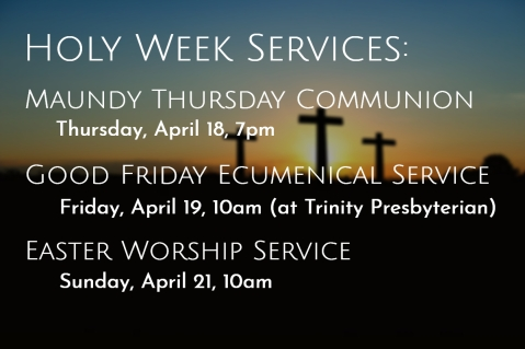 holyweek2019 (1)