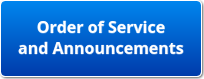 button - order of service