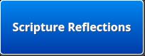 button - scripture reflections